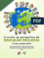 A_escola_educação_inclusiva_formação.pdf