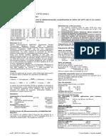 PI-s-ALT-11 (1)