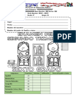 Examen6toGrado2doTrimestre2018-19MEEP.docx