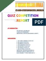 Quiz report-2.docx