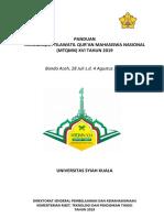 PANDUAN MTQMN XVI 2019.pdf