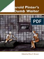 epdf.tips_harold-pinters-the-dumb-waiter-dialogue.pdf