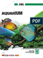 JBL_Aquaristik_Hauptkatalog_2017_en.pdf