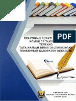 59perbup-tentang-tata-naskah-dinas-kab-sukabumi.pdf
