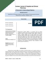 role-of-pharmacist-in-evidencebased-medicine-.pdf