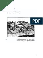 La Alta Cordillera de Mendoza.pdf