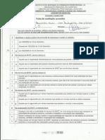 Ficha 0349.pdf