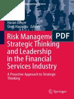 Risk Management, Strategic.pdf
