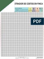 Administrador-costos-finca.pdf