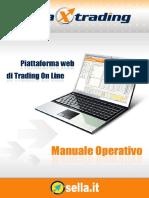 manuale xtrading.pdf
