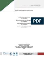 Asignacion 3er corte.pdf