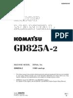 288192344-GD825A-2-Workshop.pdf