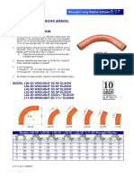 PIPE BENDS SPECIFICATION.pdf