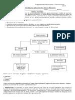 Guía narrativa 7 mo.docx