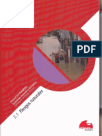 3.1.Riesgos naturales.pdf