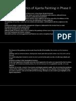 6. Ajanta II phase characteristics.pptx