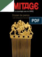 DOSSIER PRENSA ERMITAGE.pdf
