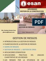 2.0- SESION 2- Temas 3 y 4-Mapas de Riesgos -03.09.18.pdf