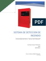 sistema de deteccion de incendio.docx