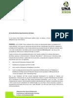 Allegaciones_PGO_Xixon