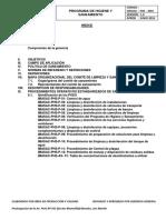 FOMRATO POES.docx