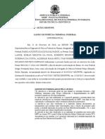 1536_LAUDO2.pdf