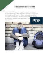 Todo lo que necesitás saber sobre bullying.docx
