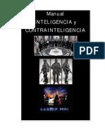 Cursointeligencia Contrainteligenciaconmanuales 131102200527 Phpapp02