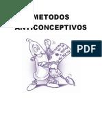 METODOS ANTICONCEPTIVOS NOELI.docx