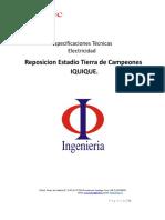 EETT Electricidad Reposicion Estadio Tierra de Campeones.doc