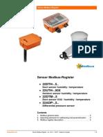 Sensor_Modbus-Register_en_V2.2.pdf