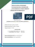 215631349-Determinacion-de-La-Curva-de-Energia-Especifica.docx