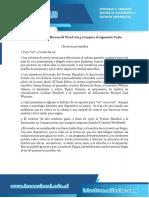 Actividad 2 Elaboracion de documentos y revisión ortografica.pdf