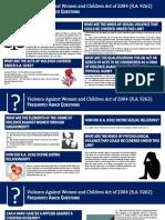 VAWC-full (1).pdf
