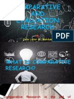COMPARATIVE AND EVALUATION RESEARCH.pptx