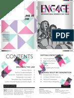 Engage Magazine 08.04.pdf