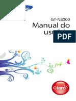 GT-N8000JB_Emb_Claro.pdf
