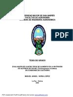 Tesis crianza de suche bolivia.pdf