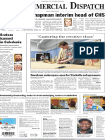 Commercial Dispatch eEdition 3-8-19