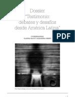 testimio debate.pdf