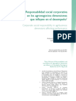 Dialnet ResponsabilidadSocialCorporativaEnLosAgronegocios 4835790 (2)