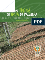 PUBL1430.pdf