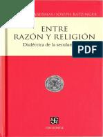 285567242-Entre-Razon-y-Religion-Dialectica-de-La-Secularizacion.pdf