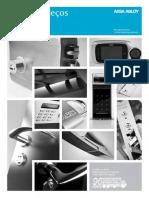 catalogo_lista_de_preco_dez2014.pdf
