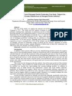 4213-10272-1-PB (1).pdf