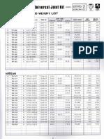 toyo.pdf