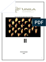 APOSTILA UNILA II 2019.pdf