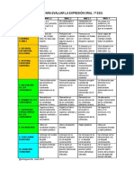 Rúbrica Expresión Oral 1º ESO.pdf