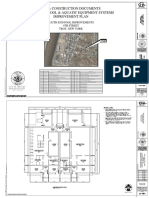 South Troy Pool Plans 2019-3-1 Troy Stamped Full Plan Set