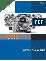 KAILI Catalog 2018 V2.pdf